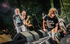 Punk-Rock-Holiday-20160809 Flag-Diz 2115