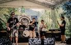 Punk-Rock-Holiday-20160809 Spin-Off-Diz 1773