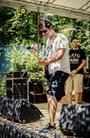 Punk-Rock-Holiday-20160809 Spin-Off-Diz 1774