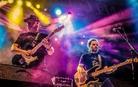 Punk-Rock-Holiday-20160809 The-Toaster-Diz 2249