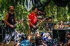 Punk-Rock-Holiday-20160809 X-State-Ride-Diz 1875