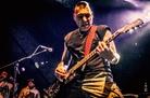 Punk-Rock-Holiday-20160810 Agnostic-Front-Diz 3191