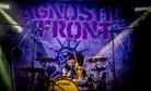 Punk-Rock-Holiday-20160810 Agnostic-Front-Diz 3196