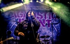 Punk-Rock-Holiday-20160810 Agnostic-Front-Diz 3197
