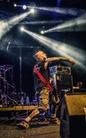 Punk-Rock-Holiday-20160810 Agnostic-Front-Diz 3208