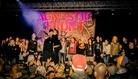 Punk-Rock-Holiday-20160810 Agnostic-Front-Diz 3370