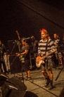 Punk-Rock-Holiday-20160810 Nofx-Diz 2986