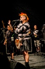 Punk-Rock-Holiday-20160810 Nofx-Diz 2987