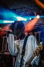Punk-Rock-Holiday-20160811 Deez-Nutz-Diz 4063