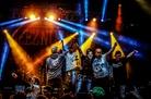 Punk-Rock-Holiday-20160811 Deez-Nutz-Diz 4090