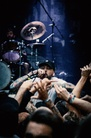 Punk-Rock-Holiday-20160811 Deez-Nutz-Diz 4107