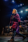 Punk-Rock-Holiday-20160811 Jello-Biafra-And-The-Guantanamo-School-Of-Medicine-Diz 4274
