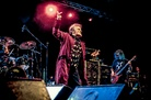 Punk-Rock-Holiday-20160811 Jello-Biafra-And-The-Guantanamo-School-Of-Medicine-Diz 4324