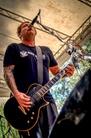 Punk-Rock-Holiday-20160811 No-Opinion-Diz 3768