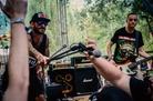 Punk-Rock-Holiday-20160811 No-Opinion-Diz 3785