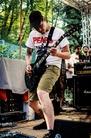 Punk-Rock-Holiday-20160811 Such-Gold-Diz 3886