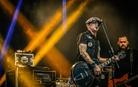 Punk-Rock-Holiday-20160811 The-Rumjacks-Diz 3971