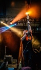 Punk-Rock-Holiday-20160811 The-Rumjacks-Diz 4038
