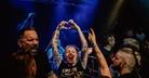 Punk-Rock-Holiday-2017-Festival-Life-Francesco-Diz 7452