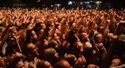 Punk-Rock-Holiday-2017-Festival-Life-Francesco-Diz 7670