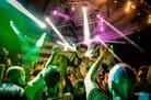 Punk-Rock-Holiday-2017-Festival-Life-Francesco-Diz 7742