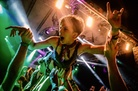 Punk-Rock-Holiday-2017-Festival-Life-Francesco-Diz 7744