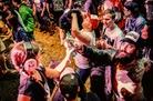 Punk-Rock-Holiday-2017-Festival-Life-Francesco-Diz 8272