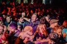 Punk-Rock-Holiday-2017-Festival-Life-Francesco-Diz 8563
