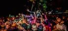 Punk-Rock-Holiday-2017-Festival-Life-Francesco-Diz 8565