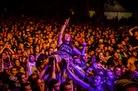 Punk-Rock-Holiday-2017-Festival-Life-Francesco-Diz 8704
