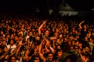 Punk-Rock-Holiday-2017-Festival-Life-Francesco-Diz 8706