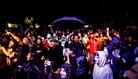 Punk-Rock-Holiday-2017-Festival-Life-Francesco-Diz 9072