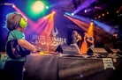 Punk-Rock-Holiday-2017-Festival-Life-Francesco-Diz 9300