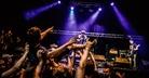 Punk-Rock-Holiday-2017-Festival-Life-Francesco-Diz 9354