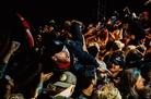 Punk-Rock-Holiday-2017-Festival-Life-Francesco-Diz 9808