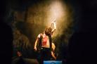 Punk-Rock-Holiday-20170807 Clowns-Diz 6372