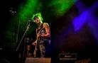 Punk-Rock-Holiday-20170807 The-Kenneths-Diz 6301