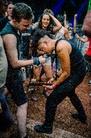 Punk-Rock-Holiday-20170807 The-Kenneths-Diz 6309