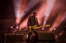 Punk-Rock-Holiday-20170807 The-Offspring-Diz 6569