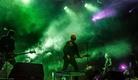 Punk-Rock-Holiday-20170807 The-Offspring-Diz 6573