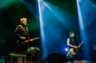 Punk-Rock-Holiday-20170807 The-Offspring-Diz 6580
