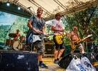 Punk-Rock-Holiday-20170808 Bitter-Grounds-Diz 6656