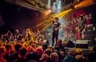 Punk-Rock-Holiday-20170808 Pennywise-Diz 7016
