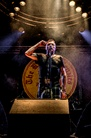 Punk-Rock-Holiday-20170808 The-Real-Mckenzies-Diz 6911