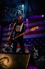 Punk-Rock-Holiday-20170809 Anti-Flag-Diz 7495