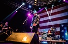 Punk-Rock-Holiday-20170809 Anti-Flag-Diz 7510