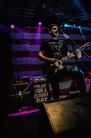 Punk-Rock-Holiday-20170809 Anti-Flag-Diz 7547