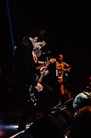 Punk-Rock-Holiday-20170809 Anti-Flag-Diz 7553