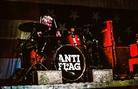 Punk-Rock-Holiday-20170809 Anti-Flag-Diz 7570