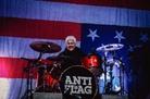 Punk-Rock-Holiday-20170809 Anti-Flag-Diz 7600